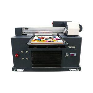 Машина за штампање боца а3 величине велике брзине