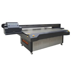 машина за штампу од стакла од акрилне керамике