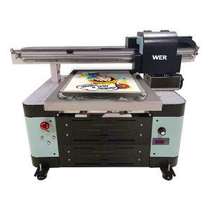 це одобрен јефтини дтг машина цена т мајица штампање тинте дгт штампач