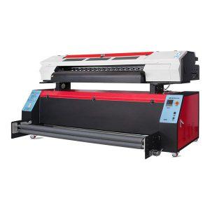 еко солвентни штампач велике брзине за оглашавање у алибаби