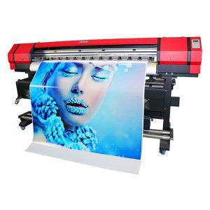 Нови висококвалитетни јефтини кинески инкјет платнени штампачи за продају