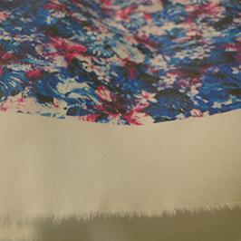 Узорак за дигитално штампање текстила 2 помоћу дигиталног текстилног штампача ВЕР-ЕП7880Т