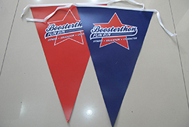 Флаг Тканина баннер штампан на 1.8м (6 стопа) еко отапалном штампачу ВЕР-ЕС1801 2