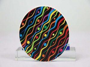 решење за штампање керамичких плочица
