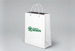 Папер-Баг-принтинг-сампле-принтинг-би-А1-сизе-ув-принтер-ВЕР-ЕП6090УВ
