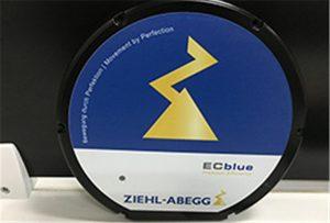 Узорак за штампање пластичне кутије од А2 ув ВЕР-Д4880УВ