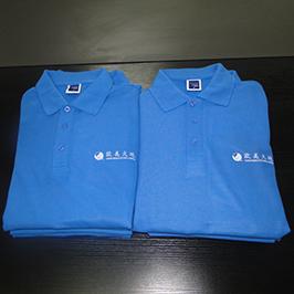 Поло мајица прилагођена за штампање уз помоћ штампача А3 мајице ВЕР-Е2000Т