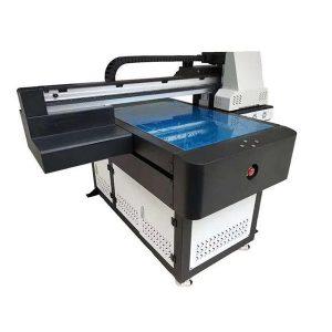 а1 6090 ув штампач са директним млазом за стаклене метал керамичке дрвене картоне