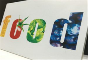 ВЕР-ЕД2514УВ Узорак за штампање штампача за керамичке плочице великог формата -2.5к1.3м