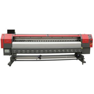 винилни мали еко штампач за раствараче