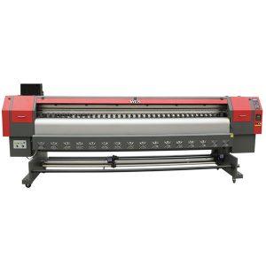 велики формат дк5 дк7 глава 3.2м ецо солвент принтер