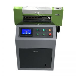пвц штампач великог формата платно штампач машина за голф лоптица ВЕР-ЕД6090УВ
