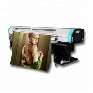 3.2м пхаетон уд-3208п машина за штампу на отвореном рекламном паноу